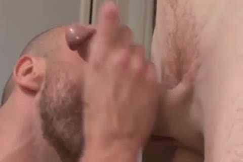 Gay straight twink asian cock sex