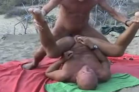 old boys Sex