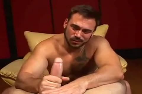 sexy Verbal daddy acquires Played With