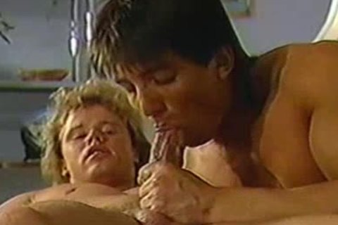 oral stimulation Of The Class Part two