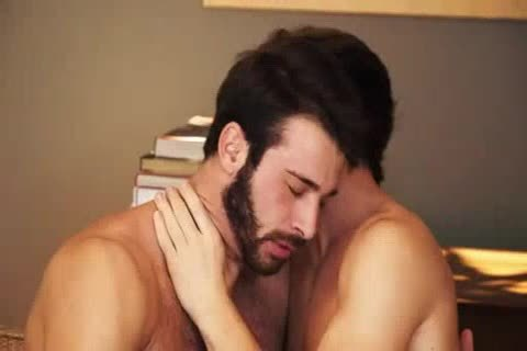 Trickling penises gay porn clips trent thrusts hello