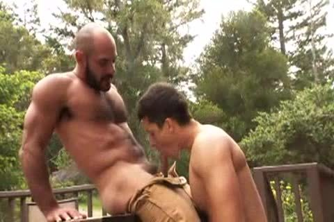 Foreign exchange jay roberts mike colucci anal hump