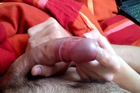 Gigantic wang gay ass copulation and ejaculation