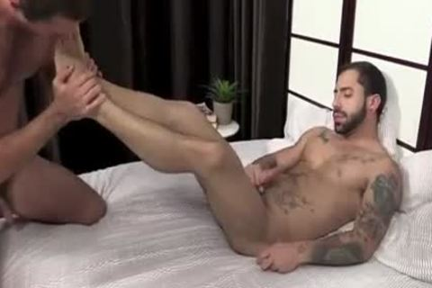 Nick Cross Worshiped