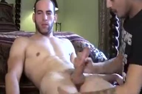 oral stimulation-sex-service