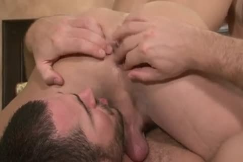 Jessy Ares & schlong Daily