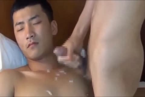 wicked ASIANS LOVE GETTING moist AND SOAPY