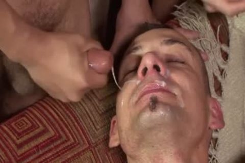 Http://www.xtube.com! Loads Of penis engulfing, unprotected arse hammering And Of Course Non Stop cum drinking! From wicked homo Amateurs To Experienced homo Hunks THEY ARE ALL HERE AND THEY ARE ALL expecting FOR u! acquire in For greater quantity!