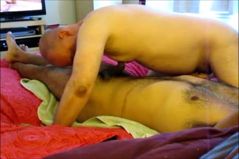 Sex-on-a-stick Desi twink K. Stopped Over one greater amount time For one greater quantity Round Of Worship And jack off, Gentle Tubers.  This Time too Included A Bit Of A engulf As Well.  And Foot Attention.