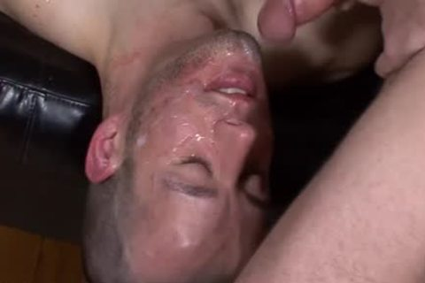 Http://www.xtube.com! Loads Of penis engulfing, bare pooper nailing And Of Course Non Stop cum drinking! From naughty homo Amateurs To Experienced homo Hunks THEY ARE ALL HERE AND THEY ARE ALL expecting FOR u! click here For greater quantit