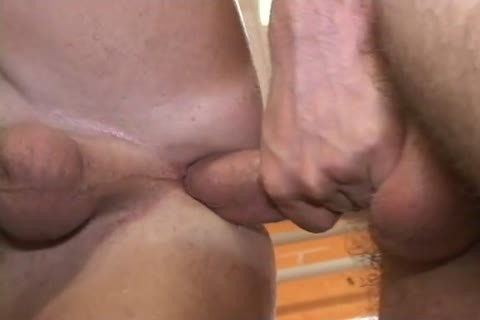 sex cum Filled Mancunts!