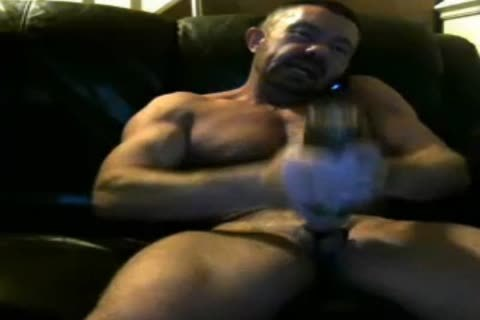 I Was lucky one greater quantity time To Find This lad banging His Fleshlight whilst His playgirl Takes Him To Heaven On The Phone have a pleasure It As Much As I Did!