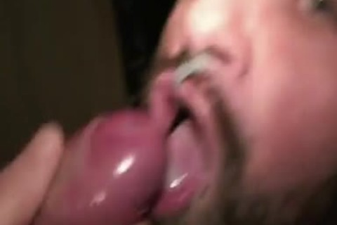 Can you Take That Much semen? Can you Watch Until The End out of Ejaculating All Over The Place? Here Is A Second Cumpilation Of Cumpilations With greater quantity Than 10 Cumshots Per Minute, All On semen-hungry Male Faces. Credit Goes To The Origin