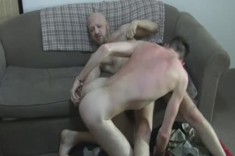 Http://www.xtube.com Contains Hundreds Of Real Homemade And non-professional Porn movie scenes Made By Me And My boyz. We Regularly discharge recent homo Porn non-professional movie scenes Featuring Real Amateurs Who Have not ever Appeared On clip pr