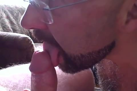 Http://www.xtube.com His spouse Was There To Capture The joy As I Drained his sex ball sex semen.