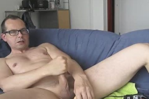 Amber campisi nude pussy
