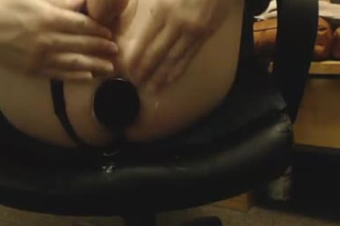 This Is A actually moist toy Show I Have Put jointly For u Here. It Features All Clips I Have Filmed Edited And Put jointly Of A stylish ass toy Session I Had During A Late Night Last Weekend, Featuring A actually moist sex sperm flow With. yeah