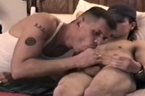 REAL STRAIGHT boyz seduced By Cameraman Vinnie. Intimate, Authentic, smutty! The Ultimate Reality Porn! If u Are Looking For AUTHENTIC STRAIGHT lad SEDUCTIONS Then we've Got The REAL DEAL! painfully inward-town Punks, Thugs, Grunts And Blue-collar m