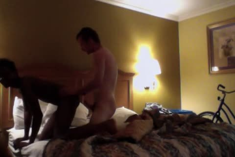 Large cock gay oral stimulation with facial