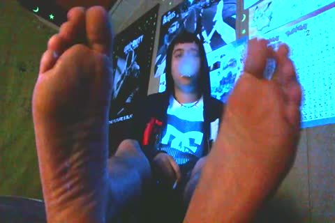 14 Hours Of movie scene Available Feel Free To Skype Me. 