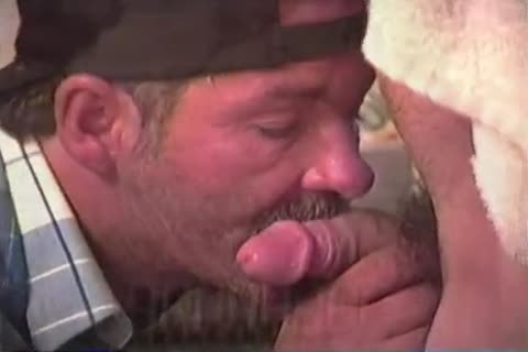 "Atlantas ""Buddy"" Has Been Scouring The town Streets Of The South To Bring you The Kind Of males you Just Cant Find In Any Other non-professional Adult movie scenes - raw, Rugged, Ragged, REAL American males! Here you Will Find Rednecks, Roughnecks, A"