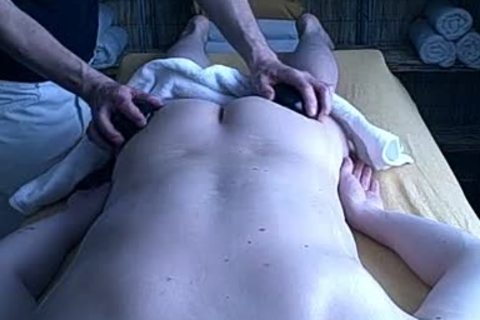 see How Sensual Massage Can Be. Erotic Massage With messy Stones. This Is A Free movie For My allies. A Relaxing Erotic Massage Treatment without weenie juice flow. have a fun My movie.