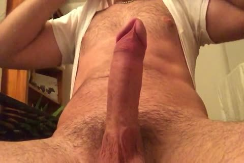 yummy jack off With Poppers An Porn When My Bttm Is On trip And Iam Alone At Home