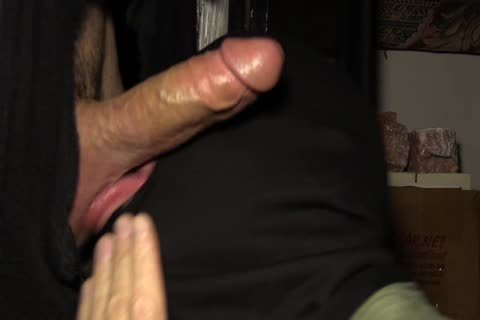 Part 1 Of lustful cum Slurping Finish.   a lot of engulfing In This Except No cum Finish (watch Second movie scene If u Want That!) Lots To Improve Upon Here. But Gimme A Break.. that boy-that boy  it is My First Attempt Recording.   Need A