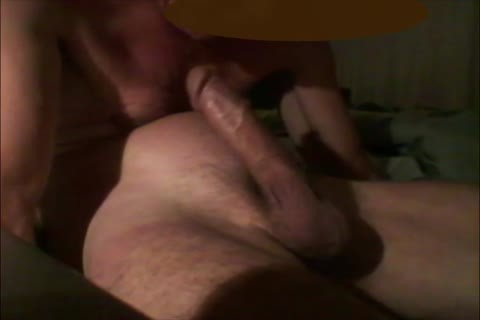 I Masturbate And engulf My stiff pecker Until I cum In My face gap And gulp My cum