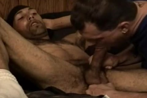 REAL STRAIGHT twinks tempted By Cameraman Vinnie. Intimate, Authentic, adorable! The Ultimate Reality Porn! If u Are Looking For AUTHENTIC STRAIGHT lad SEDUCTIONS Then we've Got The REAL DEAL! painfully inward-town Punks, Thugs, Grunts And Blue-coll