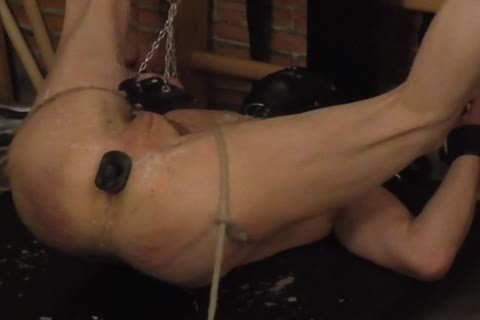 master: Sadist52   villein: MasoFun