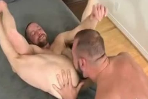 Nouveau casting porno gay en full hd.