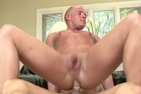 blond homosexual guys pounding Their booties