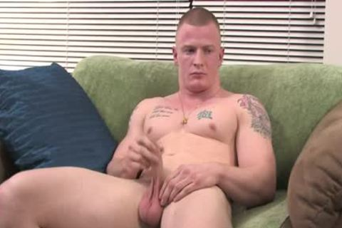 Horny str8 males from columbia part 1