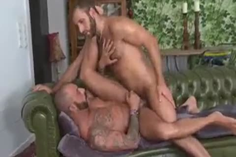 College guys receive fucking from frat boys