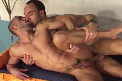 Series Of clips Of allies Having Sex. non-professional Sex Filmed In Berlin.  Thnx To Http://www.planetromeo.com/Kal-El-101