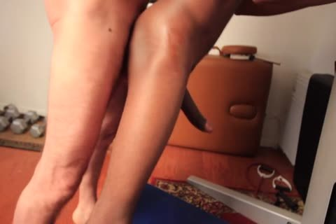 Getting My taut gap nailed By Daddies gigantic humongous penis