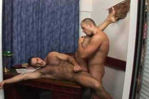 Two boyz Have Time For Sex