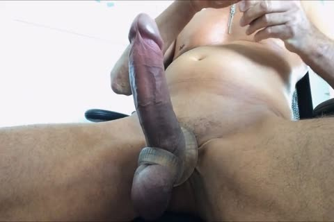 Watching Porn And Playing With My palatable jock