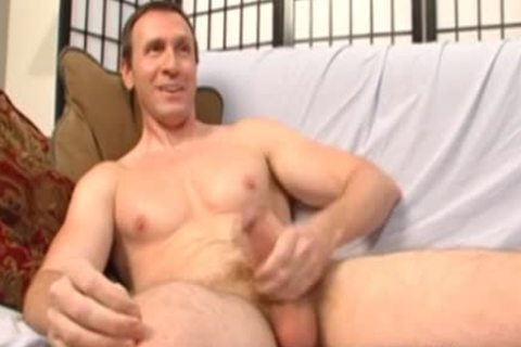 Newbie males sex cock juice Solo