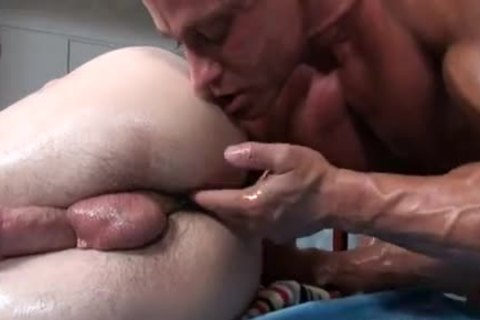 Urgent matters tyler saint with bryce star butthole hump