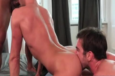 Brutal Stepfather unfathomable ass