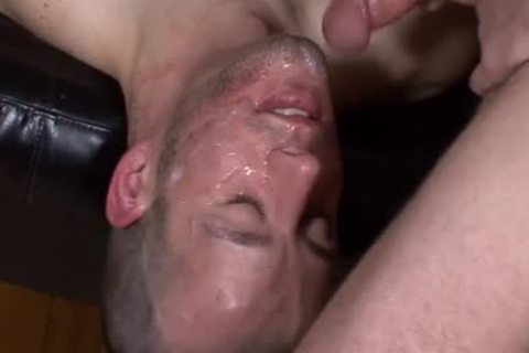 find out The Hottest homo naked fuckfests At BukkakeBoys.com! Loads Of 10-Pounder sucking, naked anal plowing And Of Course Non Stop sperm drinking! From delightsome homo Amateurs To Experienced homo Hunks THEY ARE ALL HERE AND THEY ARE AL