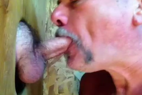 I Sucked Him Off Nicely, Then Put his testicles In My mouth And that twink Responded So Positively, I Spent Some astonishing Time engulfing His entire Set!