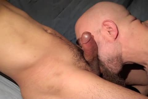 lustful All Day And Needing To Bust, This Craigslister Was subrigid previous to His cock Was Out Of His Pants. his penis juice Started Flowing At 9:27 And Continued Until His palpitating O Arrived In Full not quite Half A Minute Later.