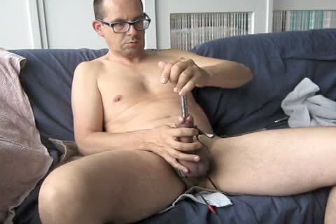 Playing With My pooper dildos Is tasty, But The Self-fist Trial Made Me cum!