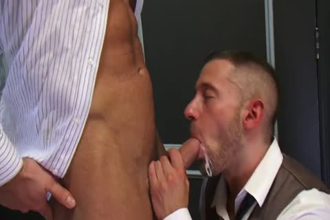 outstanding sex sperm drinking
