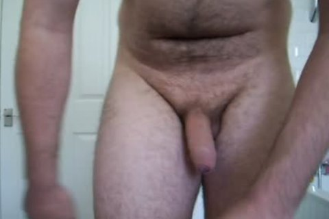 Showing My favorite Speedos. sex cream On A Pair In The End And Then Wear 'em. What Speedos Were Made For! Sorry About The Shoddy Camera Work. Please Comment And Rate If u Want greater quantity. find out My Photo Albums.