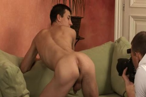 Latin guys fuck