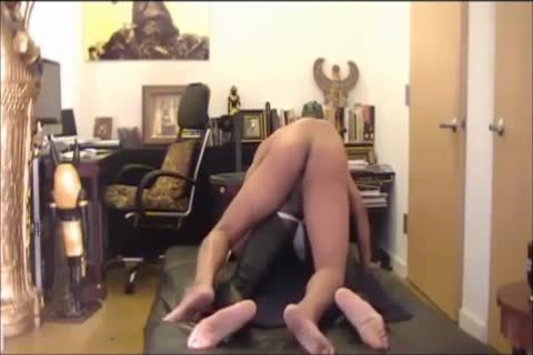 black males fucking And engulfing black males.  admirable!  big black cocks, And sleazy, Firm,  Round black booties.  Daddy slams 'em All!
